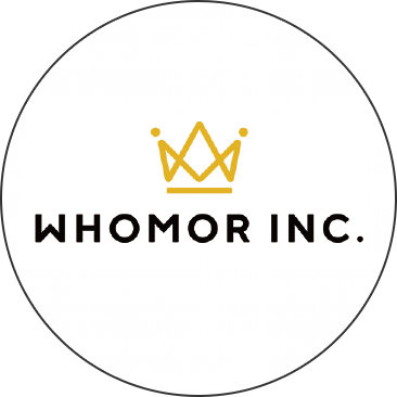 whomor Inc.