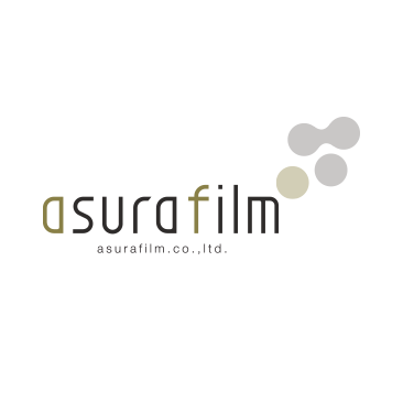 asura film co., ltd.